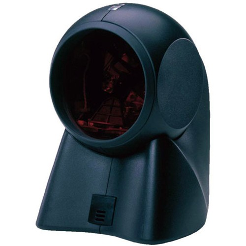 Metrologic Instruments MS 7120 Orbit - barcode scanner