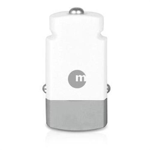 MacAlly Peripherals Mini Car USB
