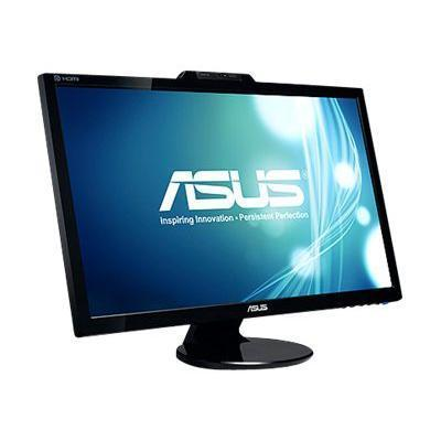 ASUSVK278Q - LED monitor - 27