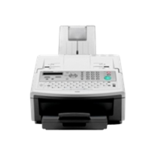 Panasonic Panafax UF-6200 - multifunction printer ( B/W )