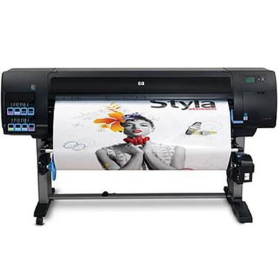 HP Designjet Z6200 60-in Photo Printer (CQ111A#B1K)