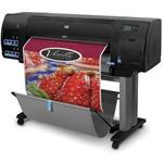 Designjet Z6200 42-in Photo Printer