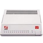 /FaxModem 56K Dualmode 2948 - Fax / modem - RS-232 - 56 Kbps - K56Flex, V.90