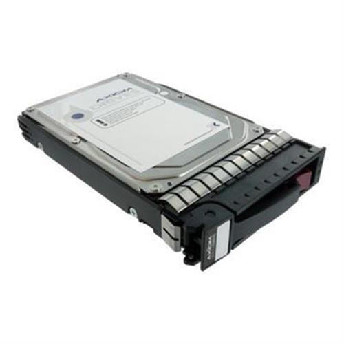Axiom Memory AX - hard drive - 300 GB - SAS