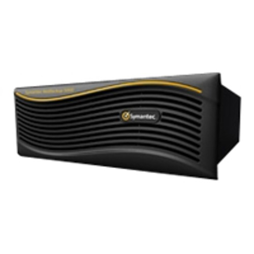 Symantec NetBackup 5000 - hard drive array