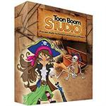 Toon Boom Studio 6