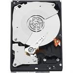 Hard drive - 2 TB - removable (pack of 4)
