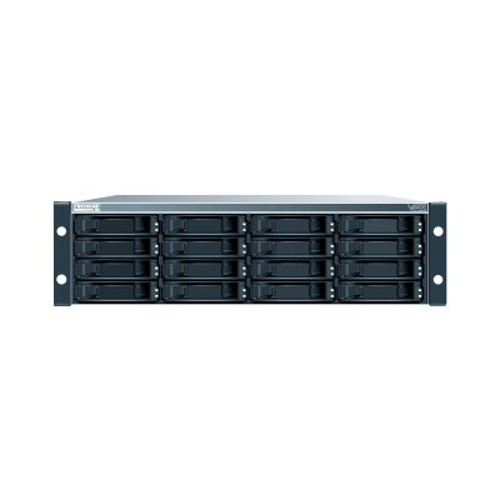 Promise VessJBOD 1840 - Hard Drive Array