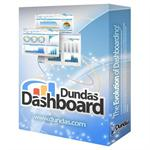Dashboard Designer 2.0