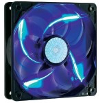 R4-L2R-20AC-GP - Case fan - 120 mm
