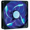 Coolermaster R4-L2R-20AC-GP - case fan