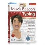 Mavis Beacon Teaches Typing - 2011 Mac Edition