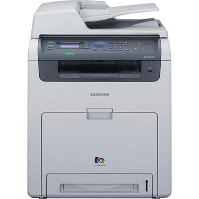 Samsung CLX 6250FX Color Laser Multifunction Printer (CLX-6250FX - TAA)