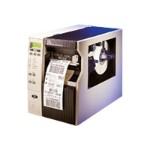 Xi Series 140XiIIIPlus - Label printer - DT/TT - Roll (5.5 in) - 230 dpi - up to 720.5 inch/min - parallel, USB, LAN, serial