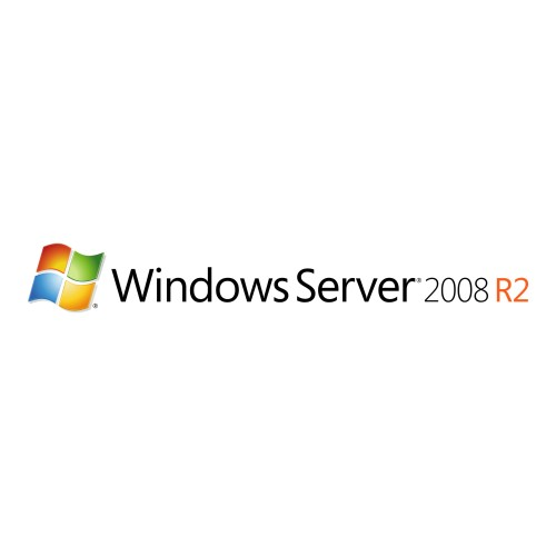 Microsoft Windows Server 2008 R2 HPC Edition - license