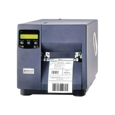I-Class I-4604 - label printer - monochrome - direct thermal / thermal transfer