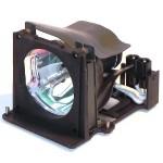 PROJ LAMP FOR DELL 4100MP