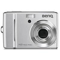 BenQ C1450 14MP Digital Camera - $59.99