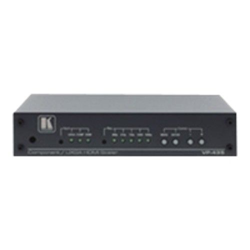 Kramer Electronics USA VP-435 - HDMI video scaler