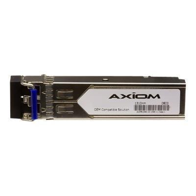 Axiom Memory Solutions Juniper Ex Xfp 10Ge Er   Xfp Transceiver Module