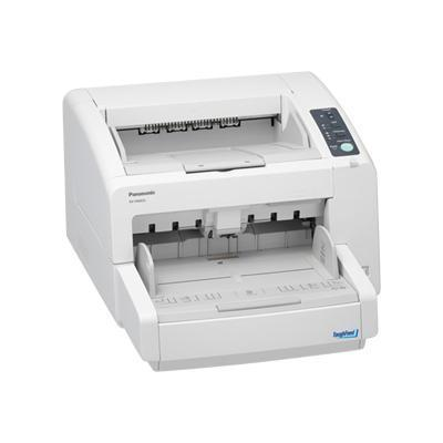 Panasonic KV-S4065CL Sheet-Fed Scanner (KV-S4065CL-V)