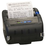 CMP-30 - Receipt printer - thermal line - Roll (3.15 in) - 203 dpi - up to 236.2 inch/min - USB, serial