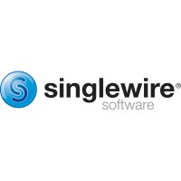 Singlewire 1 Year Maintenance Subscription PerEnd Point License - 250 License Tier IPTA-M1Y-B