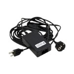 Comtrol Power adapter - 24 Watt - for DeviceMaster RTS; RocketLinx ES8108, ES8108F, ES8510-XT 1200038