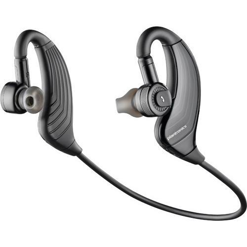 Plantronics Backbeat 903+ Bluetooth Headset