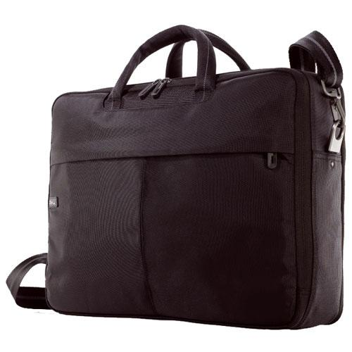 Dell Nylon Carrying Case - Fits Laptops with Screen Sizes Up to 15.6-inch for Dell