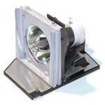 Premium Power Products 310-5513-ER Compatible Bulb - Projector lamp - for Acer PD 116P, 116pd, 523, 525, 525d; Dell 2300MP