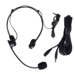 AmpliVox Sound Systems Headset Mic S2040