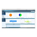 Intelligent Management Center Wireless Service Manager - License - 50 access points - electronic - Linux, Win, Solaris SPARC - for P/N: JF414A, JF414AAE