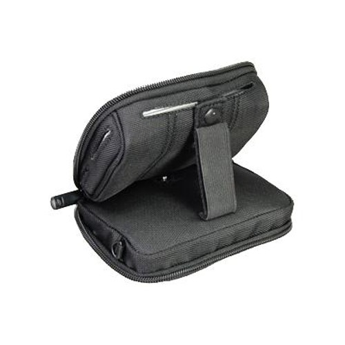 Bracketron Pro Series Nav-Pack - case for GPS