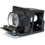 Premium Power Products TLPLW11-ER Compatible Bulb - Projector lamp - 2000 hour(s) - for Toshiba TLP-WX2200, X2000, X2500, XC2000, XC2500, XD2000