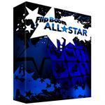 Flip Boom All-Star - ESD - Academic  - 50 user license