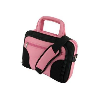 Global Marketing ROOCASE Deluxe Carrying Bag for 11.6
