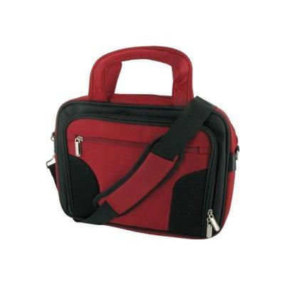 GoDirect ROOCASE Deluxe Carrying Bag for 11.6