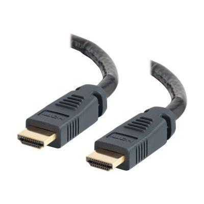 Cables To GoPro Series video / audio cable - HDMI - 25 ft(41191)