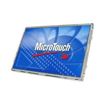 3M MicroTouch C2234SW - LCD monitor - 22