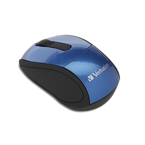 Receptor de mouse inalambrico