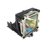 Projector lamp - for  W6000