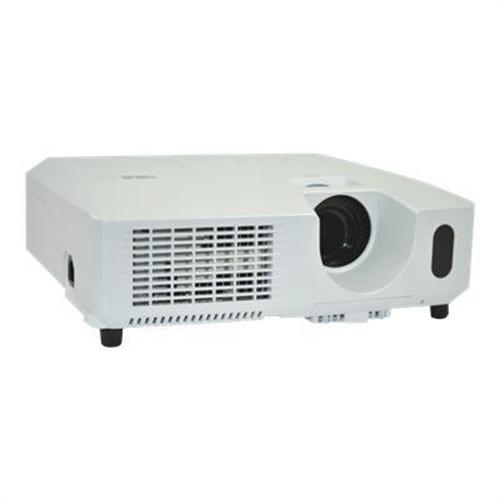 3M Visual Studios X31 LCD projector