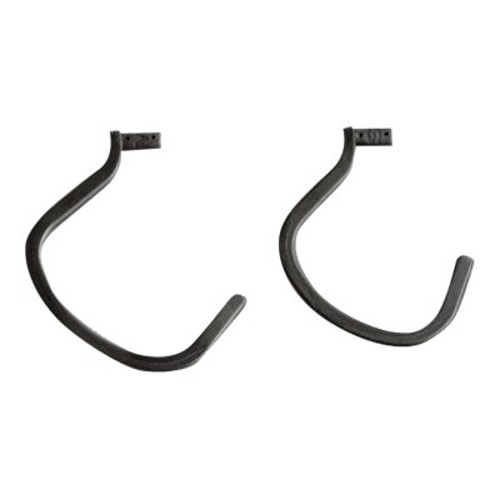 Jabra Corporation Entire Earhook with Coupling Med