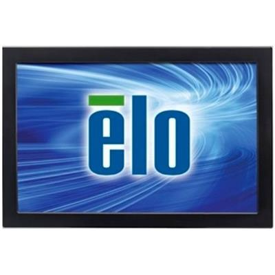 ELO TouchSystems 2242L - LCD monitor - 22