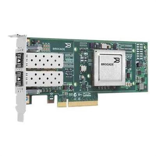 Brocade Communications 1020 CNA - network adapter