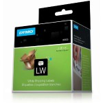 Dymo Self-Adhesive Labels for Label Makers 30323