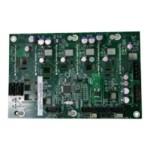 Server 6-port SATA/SAS hot swap backplane - for P/N: AXX6DRV3GR