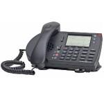 ShorePhone 230g IP Phone - Black