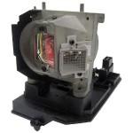 BL-FP230F - Projector lamp - P-VIP - 230 Watt - 4000 hour(s)